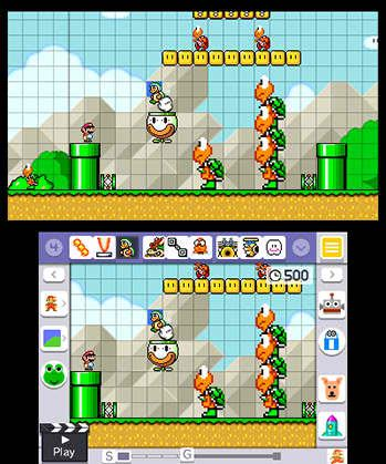 super-mario-maker-3ds-free-eshop-download-code-1