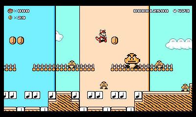 super-mario-maker-3ds-free-eshop-download-code-2