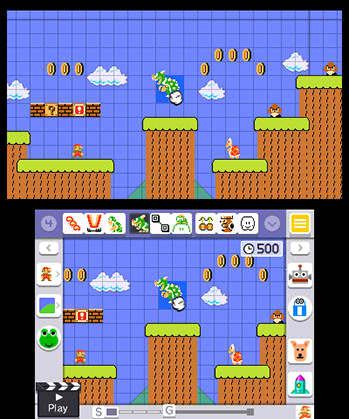 super-mario-maker-3ds-free-eshop-download-code-3