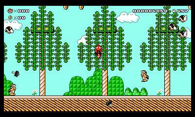 super-mario-maker-3ds-free-eshop-download-code-6