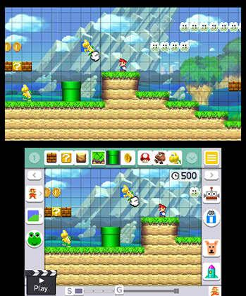 super-mario-maker-3ds-free-eshop-download-code-9