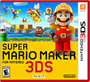 super-mario-maker-3ds-free-eshop-download-code