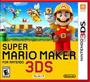 super-mario-maker-3ds-free-eshop-download-code