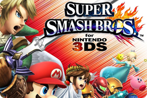 super-smash-bros-3ds-free-download-codes