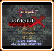 castlevania-dracula-x-free-eshop-download-code