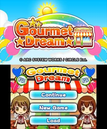 gourmet-dream-free-eshop-download-code-4