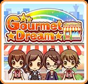 gourmet-dream-free-eshop-download-code