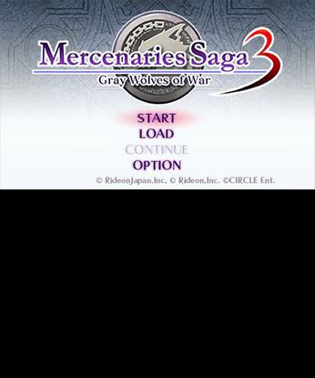 mercenaries-saga-3-free-eshop-download-code-4