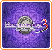mercenaries-saga-3-free-eshop-download-code