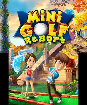 mini-golf-resort-free-eshop-download-code-1