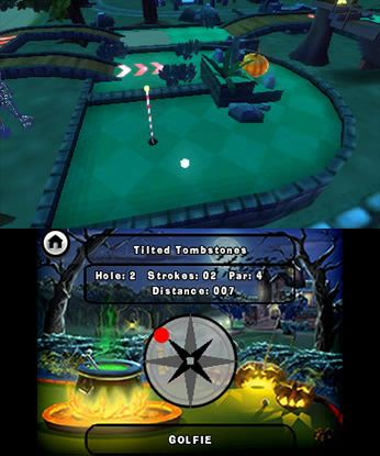 mini-golf-resort-free-eshop-download-code-5