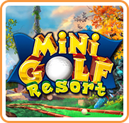 mini-golf-resort-free-eshop-download-code