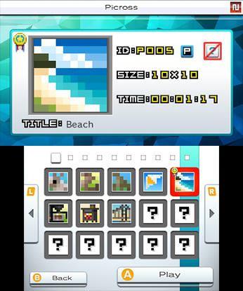 picross-e7-free-eshop-download-code-2