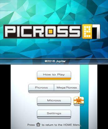 picross-e7-free-eshop-download-code-3