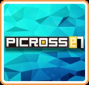 picross-e7-free-eshop-download-codes