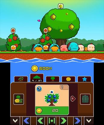 Plantera Free eShop Download Code 3