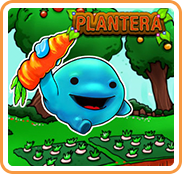 Plantera Free eShop Download Code
