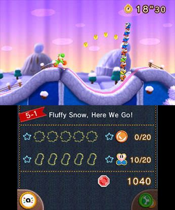 Poochy & Yoshi's Woolly World Free eShop Download Code 2