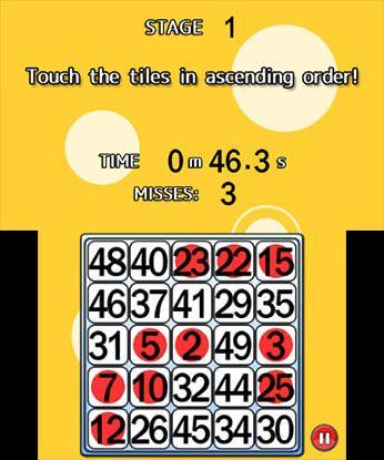 Bingo Collection Free eShop Download Code 1