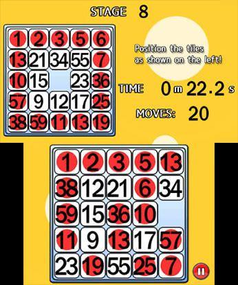Bingo Collection Free eShop Download Code 2