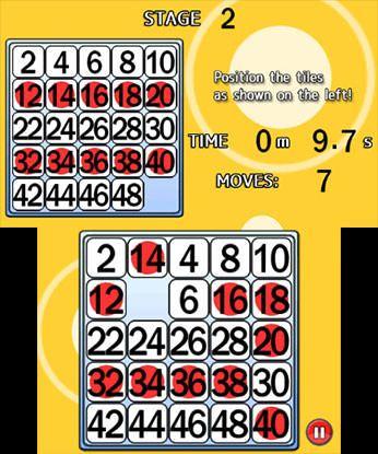 Bingo Collection Free eShop Download Code 3