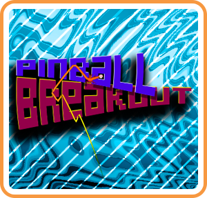 Pinball Breakout Free eShop Download Code