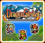 Dragon Sinker Free eShop Download Code