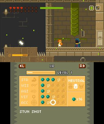 Elliot Quest Free eShop Download Code 1