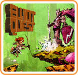 Elliot Quest Free eShop Download Code