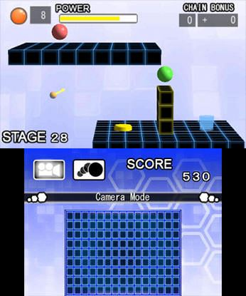 Ping Pong Trick Shot 2 Free eShop Download Code 2