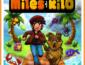 Miles & Kilo 3DS