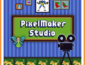 PixelMaker Studio 3DS
