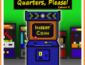 Quarters, Please! Vol. 2 3DS