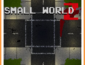 Small World Z 3DS