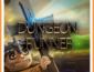 DUNGEON RUNNER 3DS